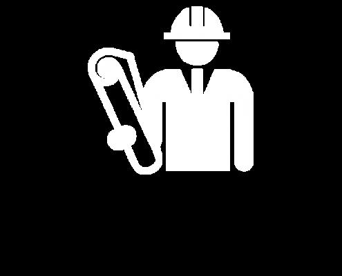 Architekten- und Ingenieurrecht