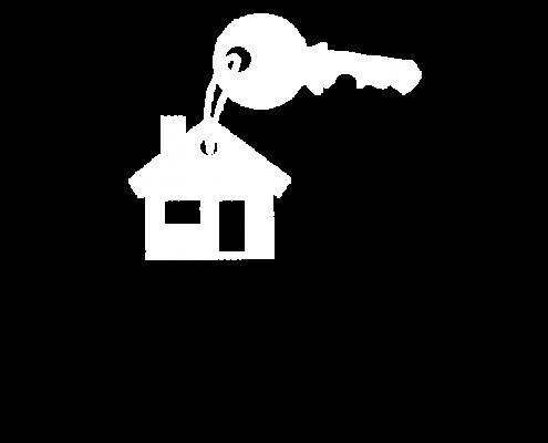 Mietrecht für Privat und Gewerbe