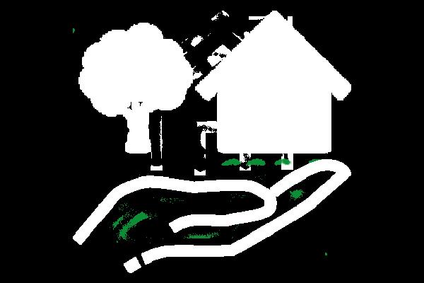 Baurecht Architektenrecht