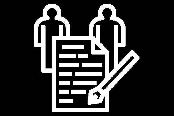 notarielles Berufsrecht, Pflichten des Notars vor, während, nach der Beurkundung : die Bundesnotarordnung (BNotO)