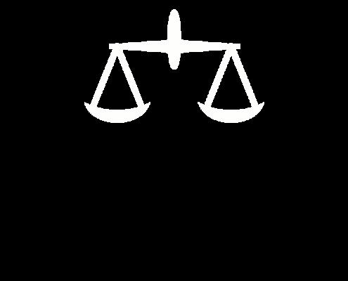Berufungsrecht