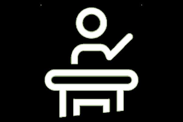 formelle (und strategische) Abläufe eines Zivilverfahrens – Zivilprozessordnung (ZPO)