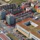 Immobilientransaktionen, Gewerbemietverträgen + Umbaumaßnahmen