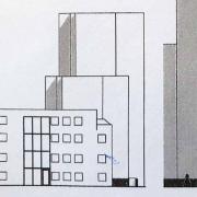 Bau- & Architektenrecht