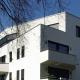 Baurecht & Architektenrecht